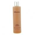 Oceana day spa online store - Elemis shower gel ...