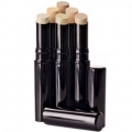 Oceana Mineral Photo Touch Concealer